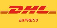 DHL Express: 20 €