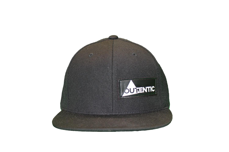 OUTENTIC CAP